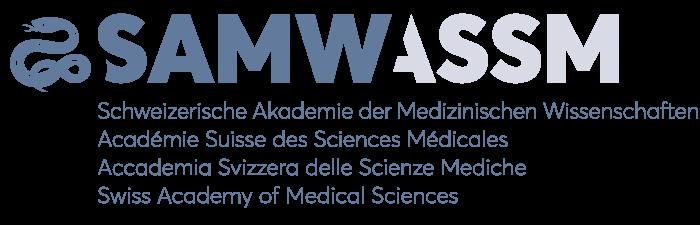 SIB-SAMWASSM-Logo-Footer-Blue