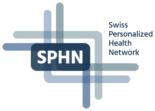The Logo of SPHN