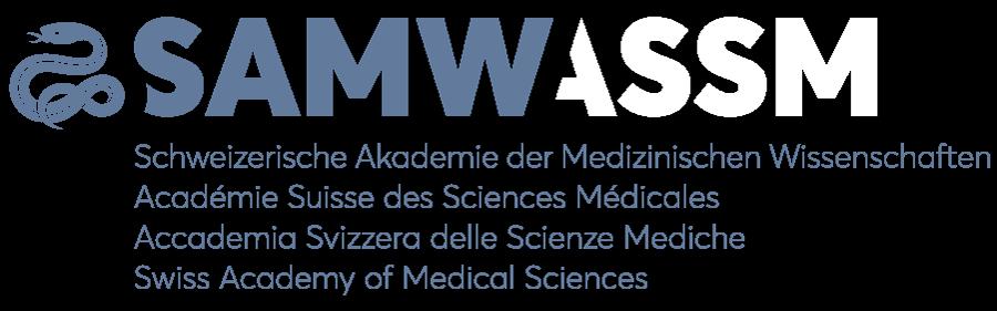SAMW_Logo_RGB_Negativ