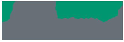 bernhospital_logo