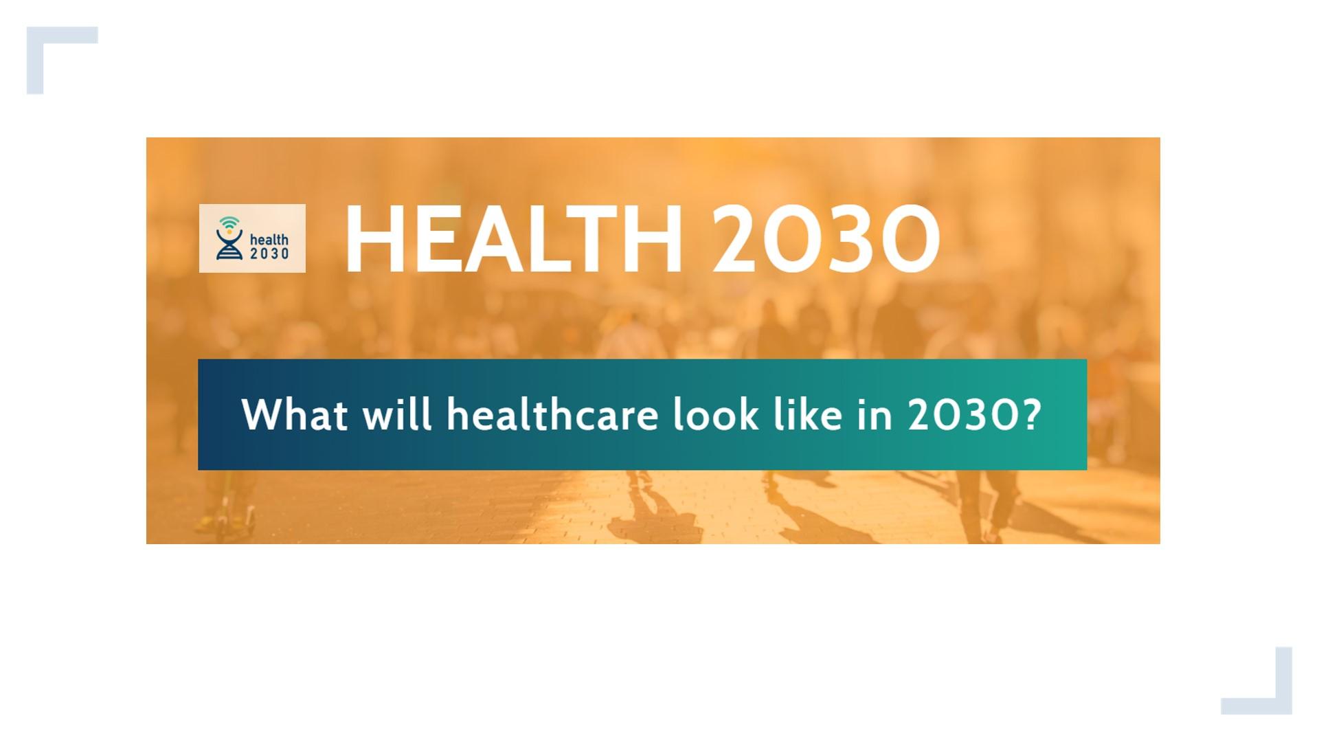 Health2030