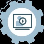 SPHN DCC Traning Icon