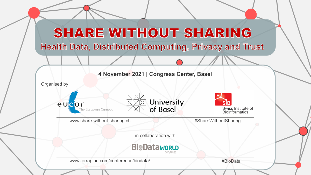 share_without_sharing_visual_FINAL_LR